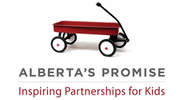 Proud Partner of Alberta's Promise